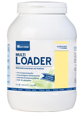 Multi Loader