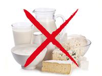 """Laktoseintoleranz wird daher häufig auch als """"Milchzuckerunverträglichkeit"""" bezeichnet"""