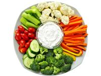 Multi-Food bietet für alle Menschen mit speziellen Ernährungsbedürfnissen eine breite Auswahl an.