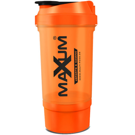 MAXUM-Shaker von MULTI-FOOD